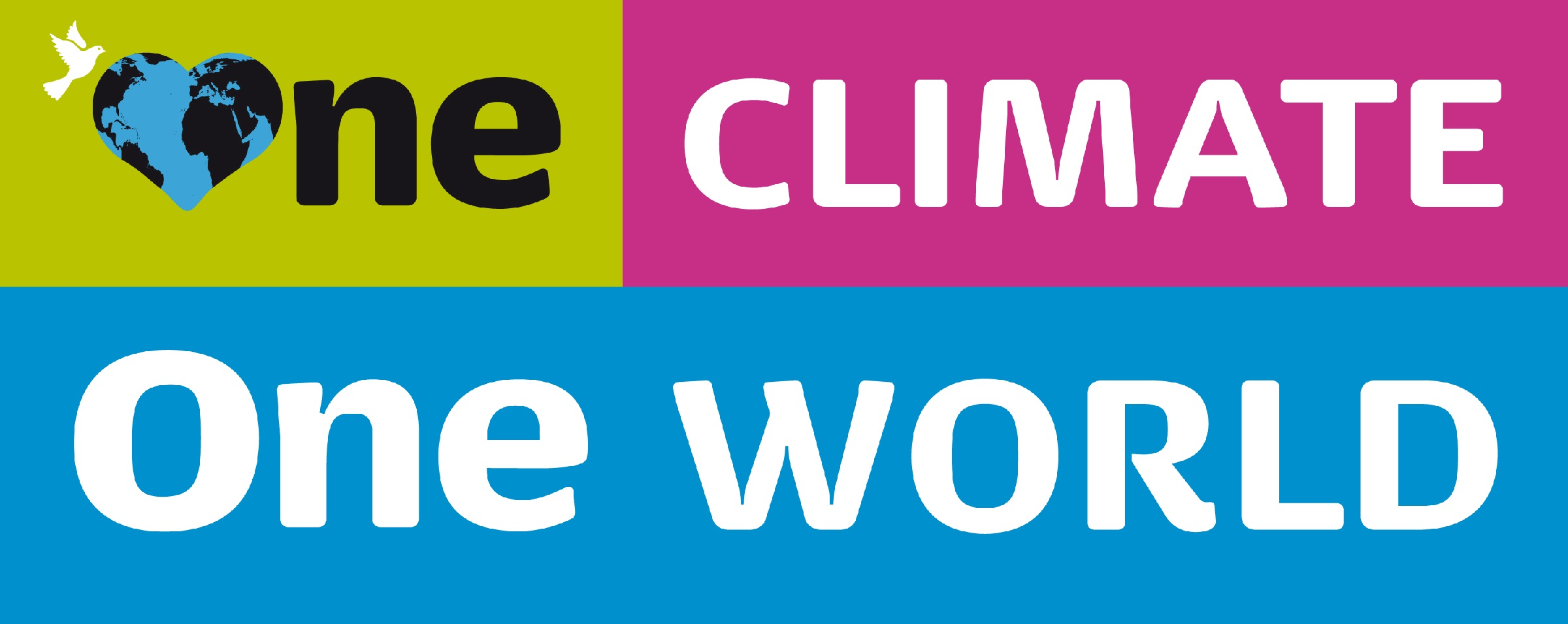 Diocesan Launch of CAFOD\'s Climate Change Campaign on 21st October ...