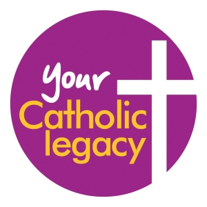 18873 Your Catholic Legacy logo RGB (2) (2)