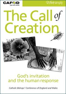 Call-of-Creation-cover-CAFOD