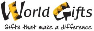 World%20Gifts%20logo_jpg right one