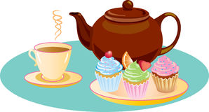 afternoon-tea-sugar-iced-cupcakes-hot-refreshing-cup-53655609[1]