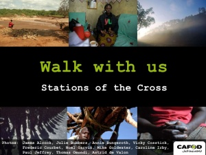 walk-with-us-stations-of-the-cross