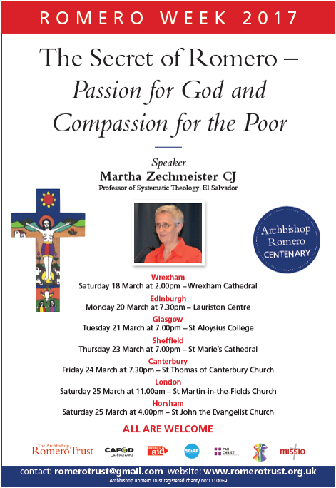 sr-martha-zechmeister-talks-poster