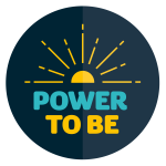 Power to Be CAFOD's new campaign