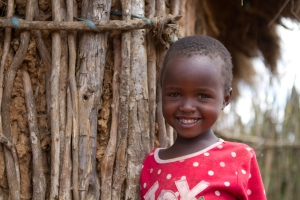 Picture of child by CAFOD.jpg